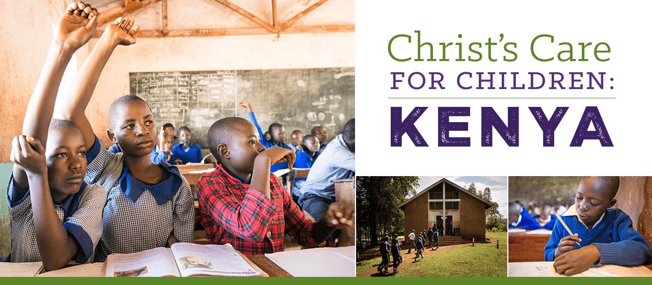 Web-banner-CCC-Kenya-1280x560-v1