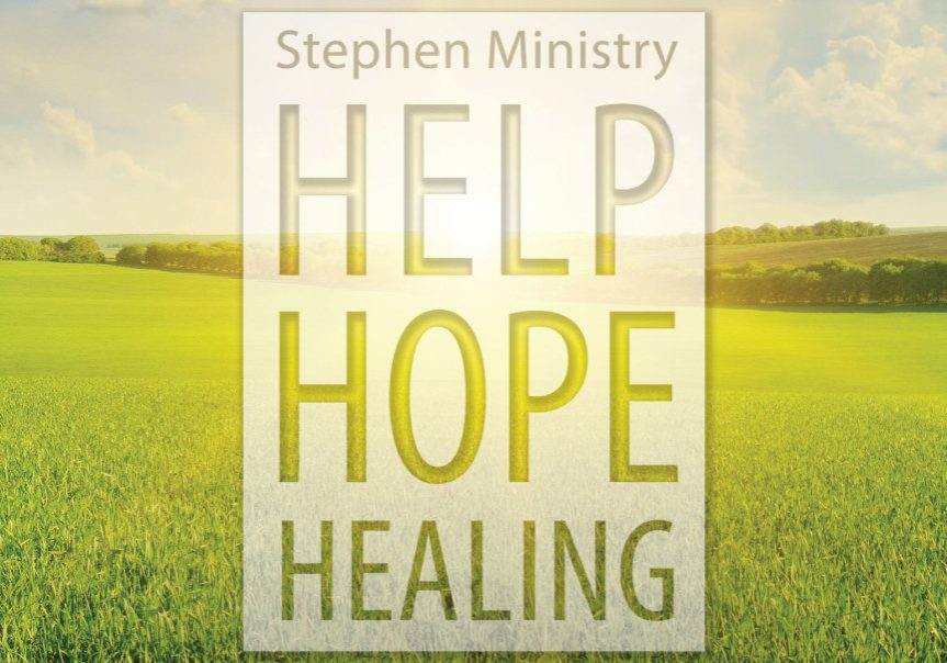 Stephen-Ministry_Hope-Help-Healing_1920x1080-1073x604
