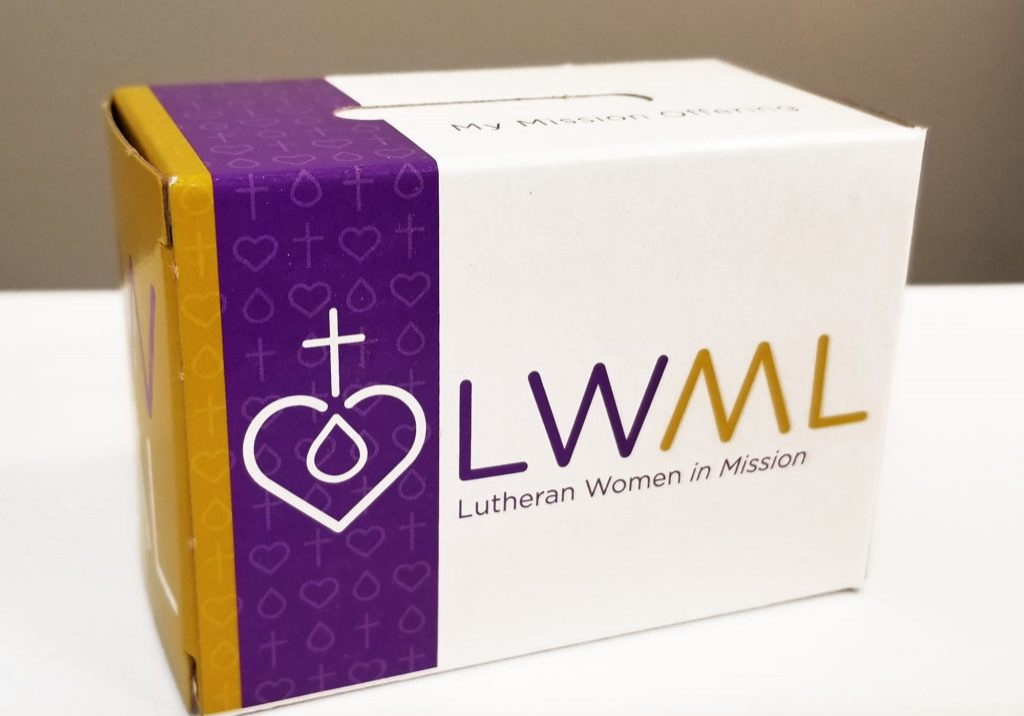 lwml15907-1024x882